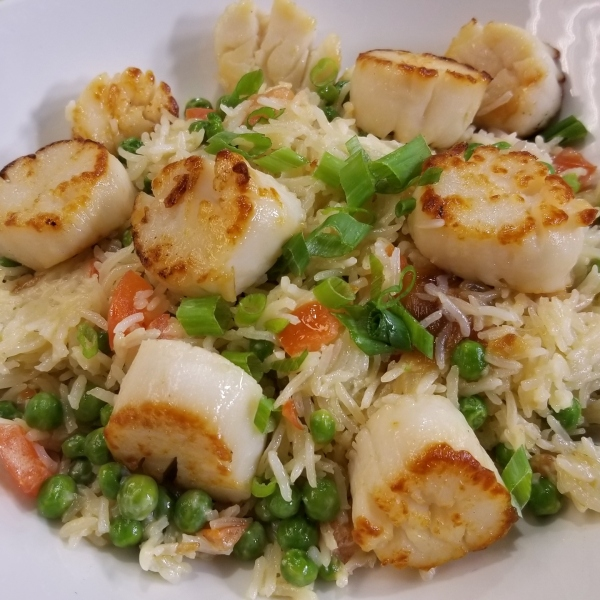 Scallop risotto finished wilcox tavern_1559227669022.jpg.jpg