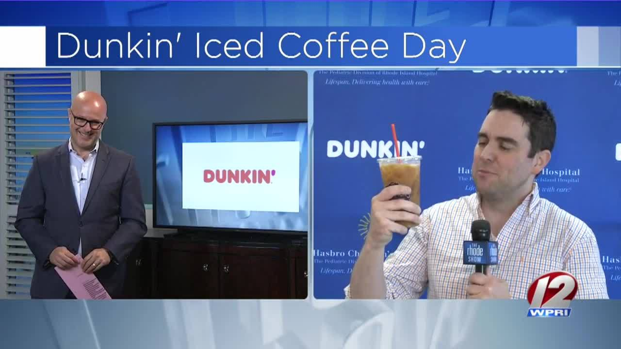 Sip_to_Support_on_Dunkin_s_Iced_Coffee_D_7_20190522142734