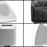 Speakers made at RI company recalled due to explosion hazard
