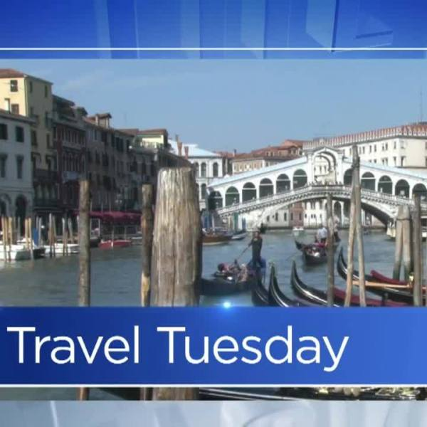 Travel_Tuesday_with_Collette_3_20190115152719