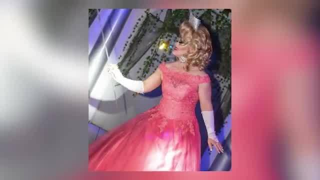 Video Now: Fall River Public Library to host Drag Queen Story Hour despite opposition