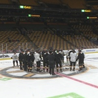 Viewing party to be held in Boston for Bruins before Stanley Cup Final