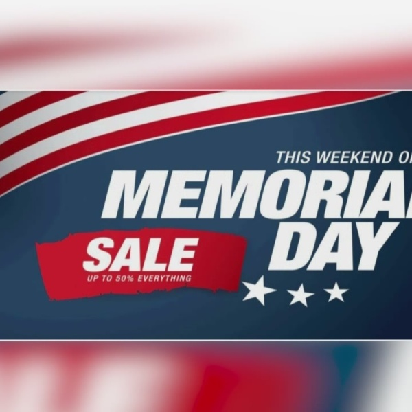 What to consider before buying into Memorial Day sales