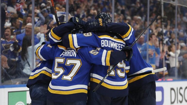 Sharks Blues Hockey_1558492931434