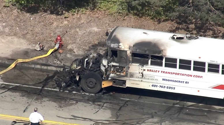 bellingham-bus-fire_1558560979810.JPG