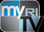 myRITV