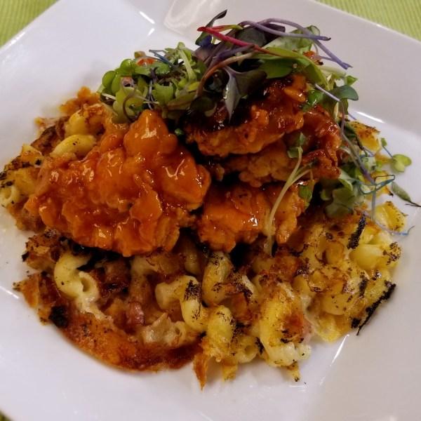 nashville Chicken waffles_1559058361662.jpg.jpg