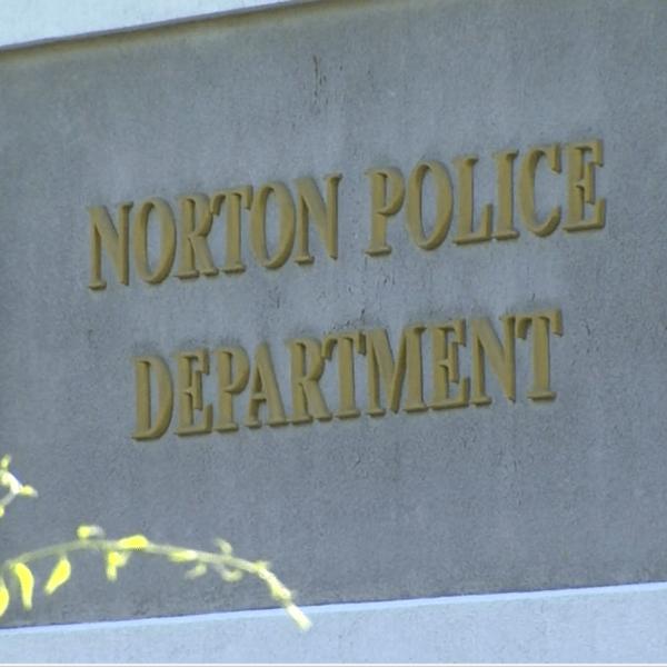 norton police_1557593404055.PNG.jpg