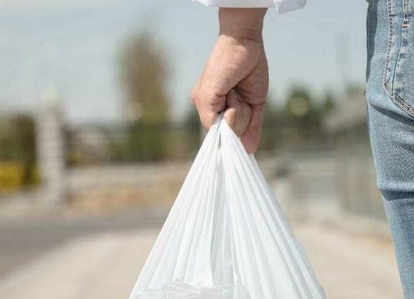 plastic bag_1559166112803.jpg.jpg