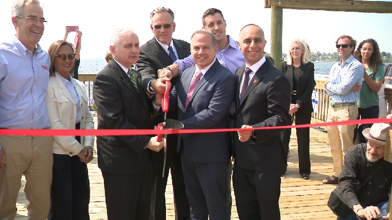 save-the-bay-accessible-pier-ribboncutting_1558376283129.jpg
