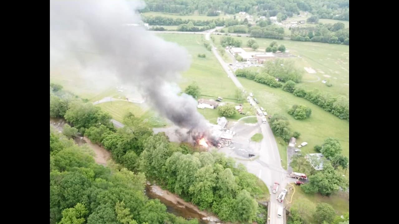 south river market fire drone 1_1557501531771.jpg.jpg