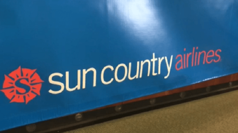 sun country_1554736366074.PNG.jpg