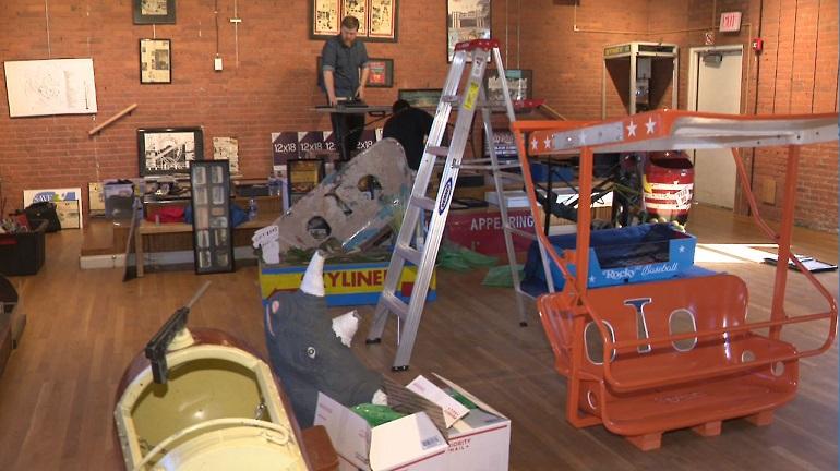 warwick-rocky-point-exhibit-setup-wide_1558463543542.JPG