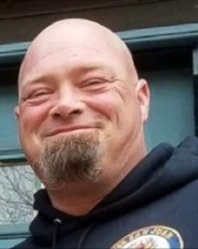 East Providence man, Lakeville couple among victims in deadly New