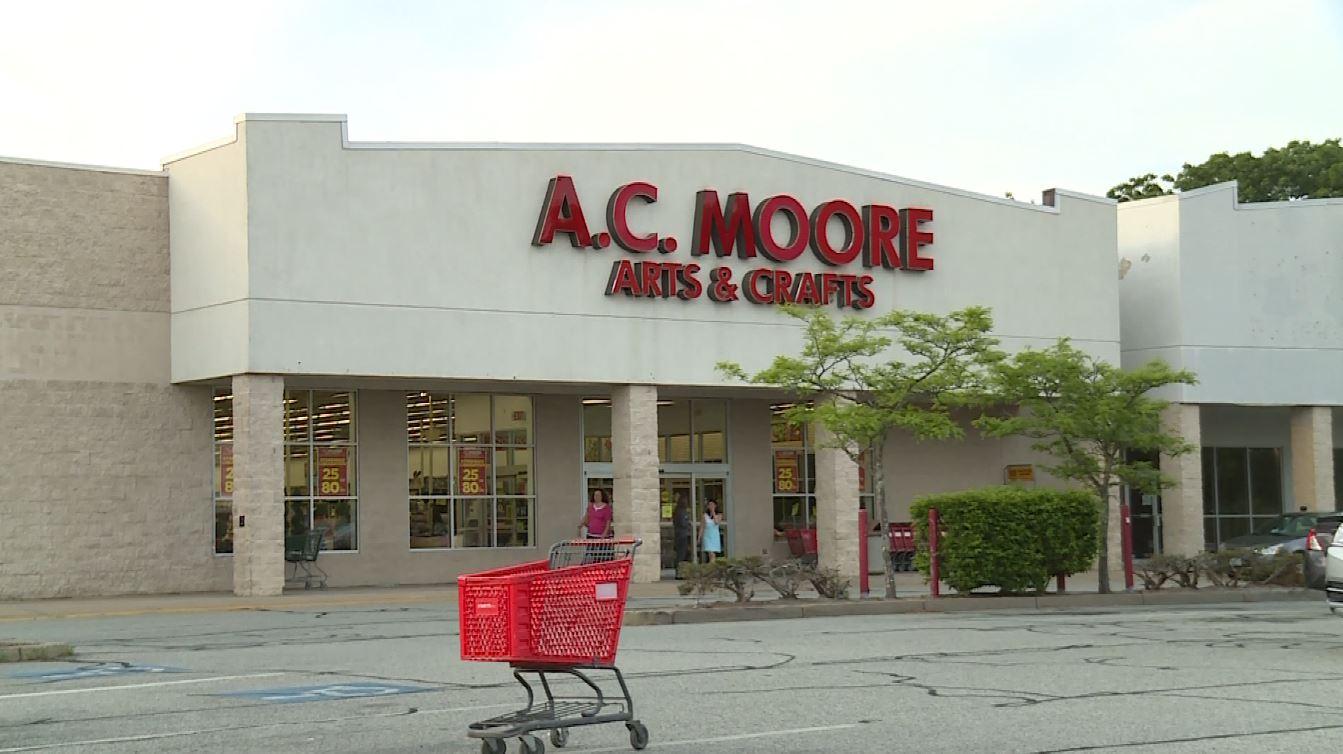 AC Moore_1559961783825.JPG.jpg