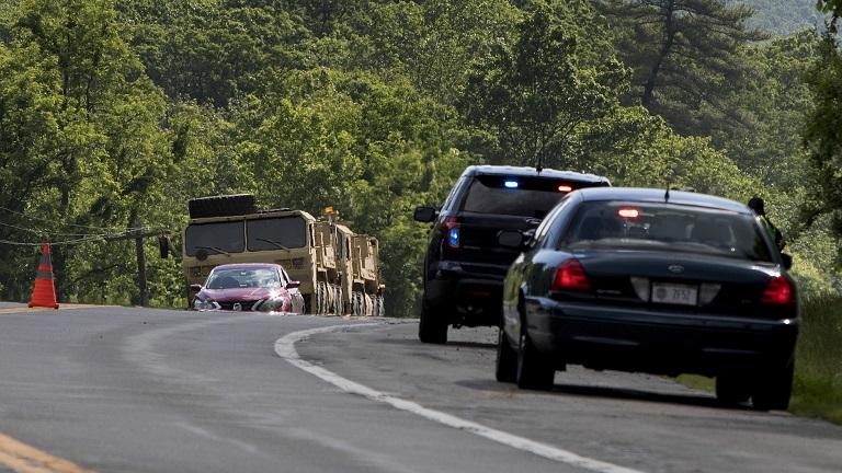 West Point Crash_1559837503135