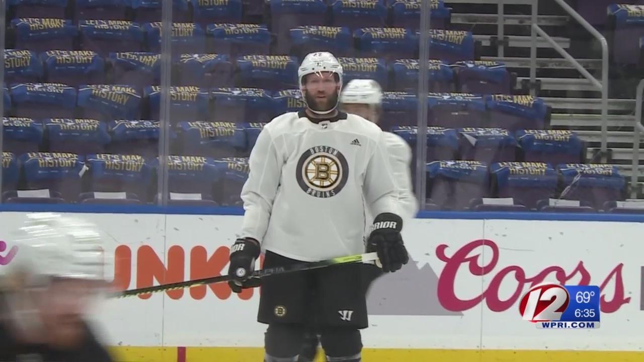 Bruins__Blues_Clash_in_Game_6_Sunday_Nig_0_20190609224818