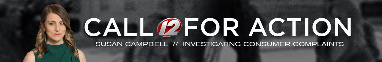 Watch 12 Video on WPRI.com