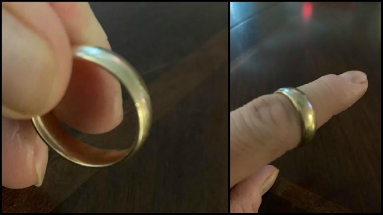 Coventry ring_1559695718419.jpg.jpg