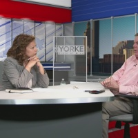 DYSOM 6/4/2019: Education Commissioner Angélica Infante-Green