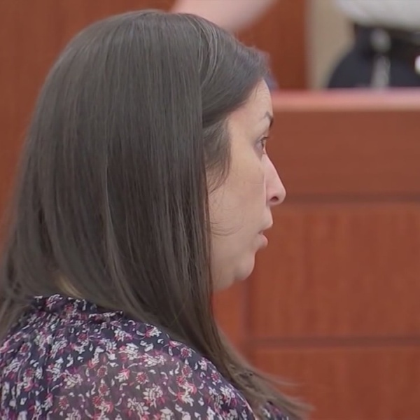 Defense: Blackstone mom's actions were due to mental illness