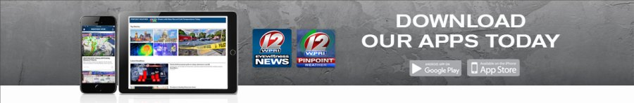 Download WPRI 12 News & Weather Mobile Apps