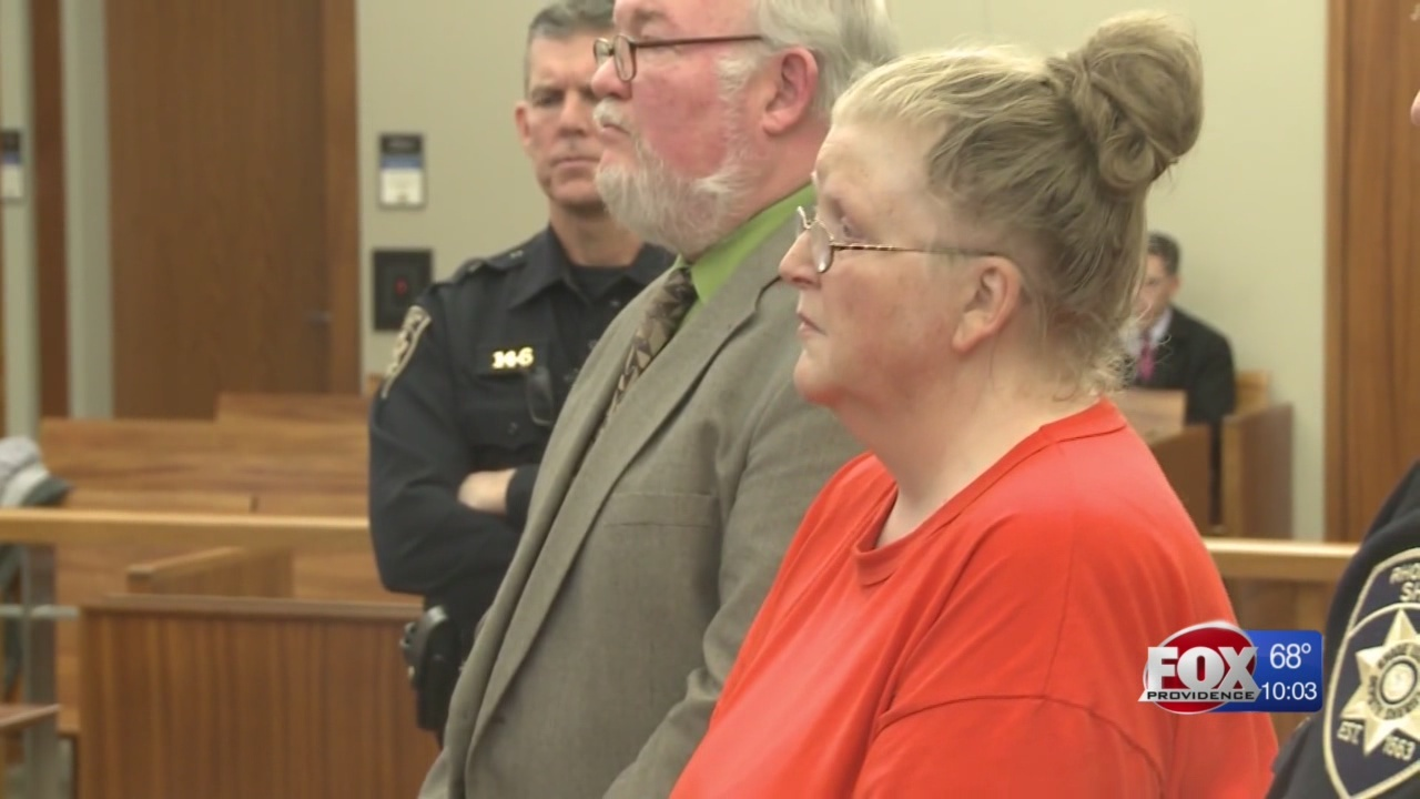 Mom_charged_with_manslaughter_in_death_o_0_20190606021424