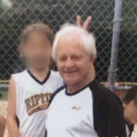 North Kingstown man who inspired generations of softball players passes away