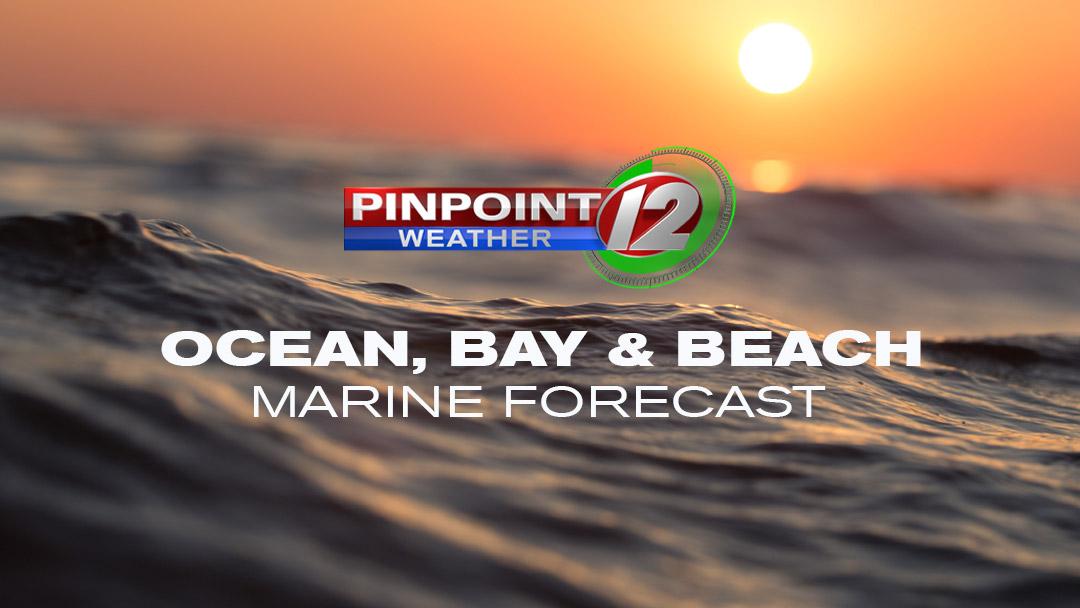 Ocean, Bay & Beach | WPRI com