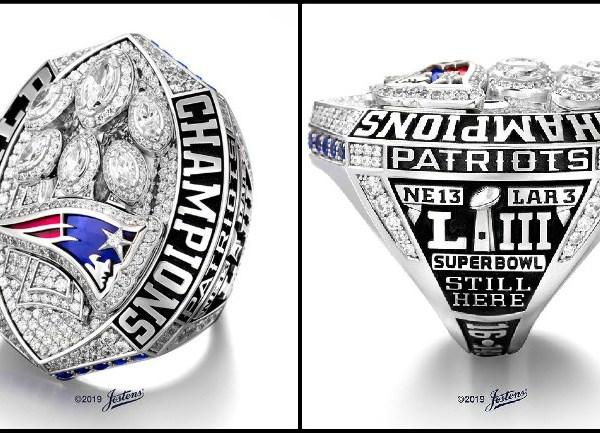 Patriots Ring_1559875841385.jpg.jpg