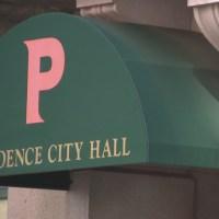 Providence City Hall_1559776446789.jpg.jpg
