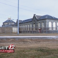 RI corrections director says 'unsafe' 32-hour shifts need to go