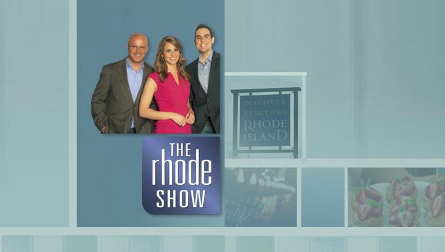 RhodeShow-generic-featured-image (1)_1559822447409.jpg.jpg