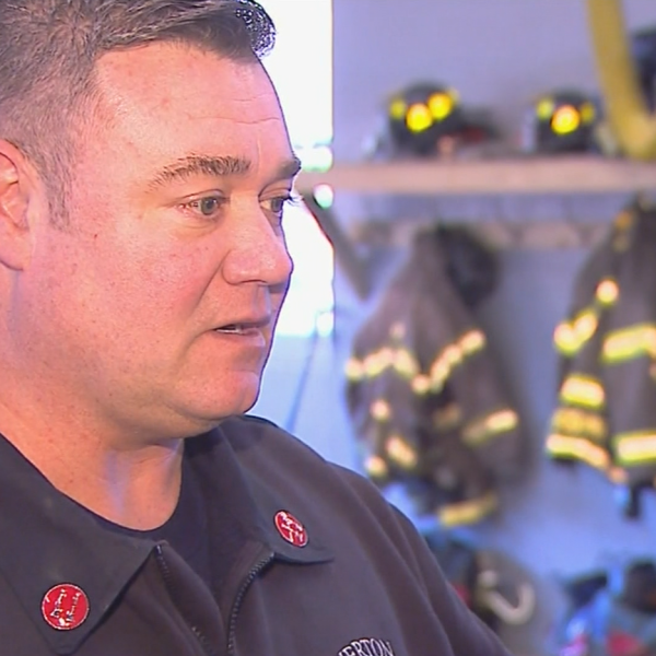Tiverton Fire Captain Craig Committo_1559674249542.PNG.jpg