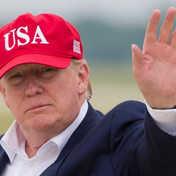 Trump_13214-159532.jpg26916562