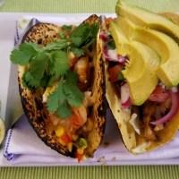 blackened fish tacos legal sea bar_1559577897673.jpg.jpg