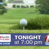 WATCH: CVS Health Charity Classic preview show