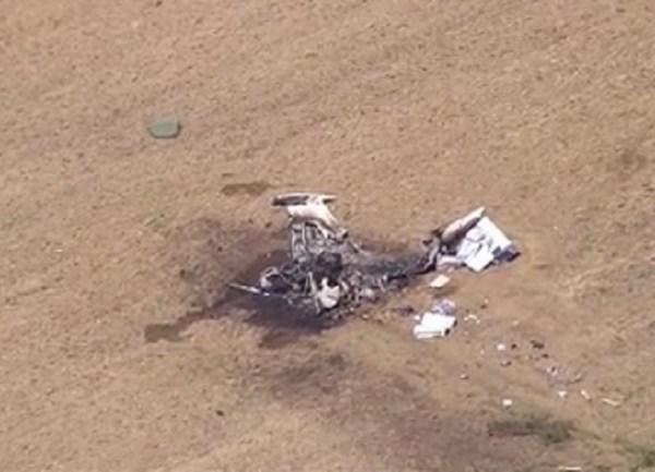 long island plane crash_1560045512532.jpg.jpg