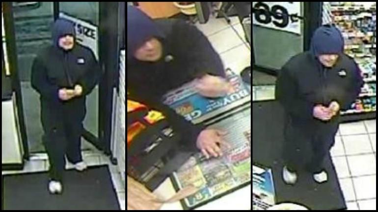 speedway robbery_1559349555465.JPG.jpg