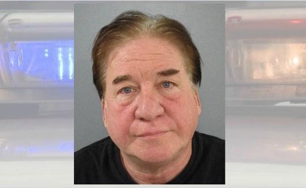 Westport rape suspect Aaron Groves
