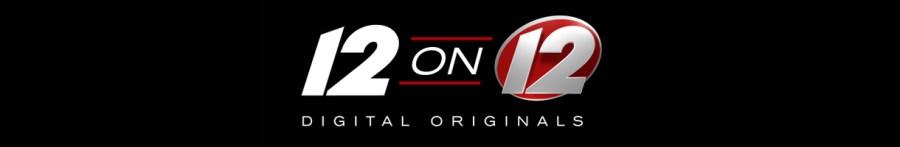 12 on 12 Digital Originals on WPRI.com