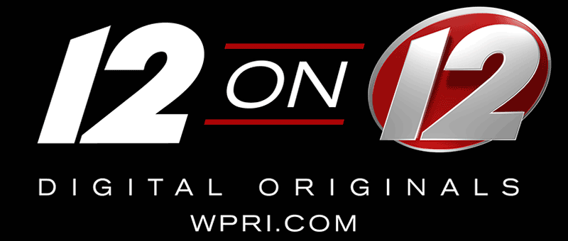 12 on 12 Digital Originals on WPRI.com