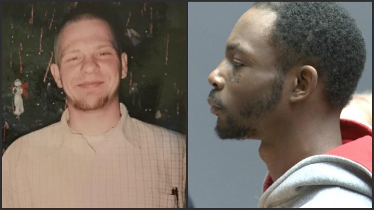 Woonsocket shooting victim dies