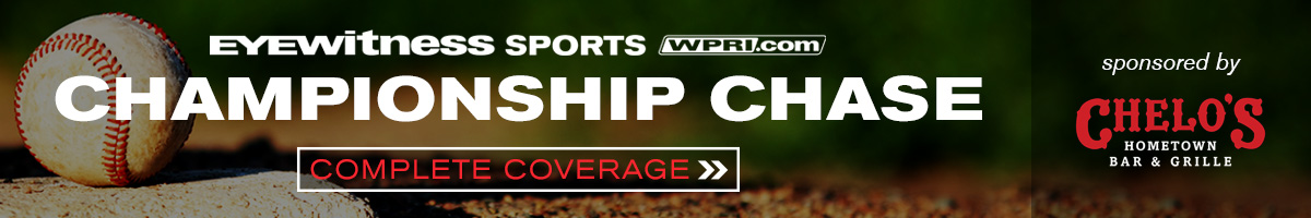 Complete Coverage - Championship Chase: Little League World Series