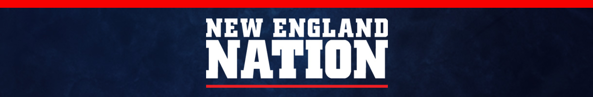 New England Nation on WPRI 12 & WPRI.com