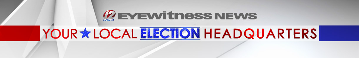 Elections Coverage on WPRI.com