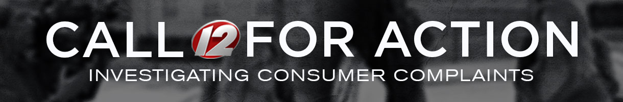 Call 12 For Action on WPRI.com
