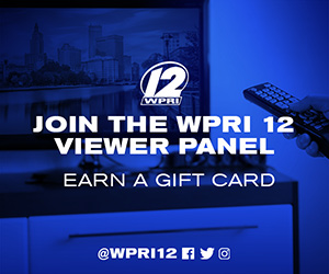Viewer Pa on WPRI.com