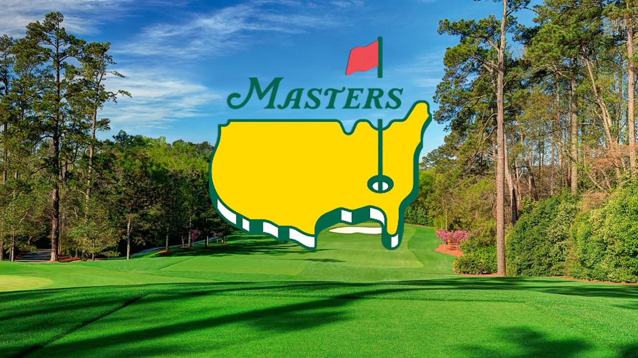 2020 Masters Tournament postponed due to coronavirus ...