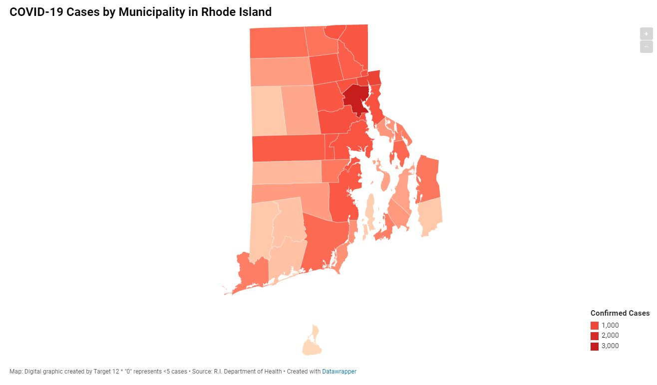 This image has an empty alt attribute; its file name is Rhode-Island-Map.jpg